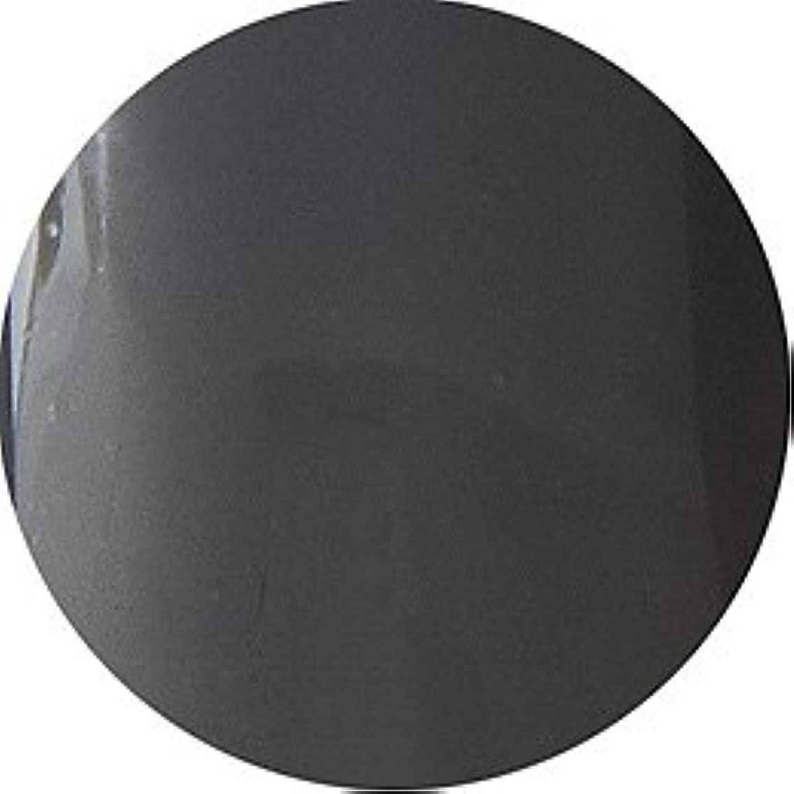 改善する予言する雇ったCND シェラック UVカラーコート7.3ml 531 アスファルト