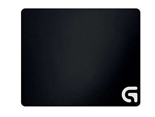 G240 クロス ゲーミング マウスパッド G240r