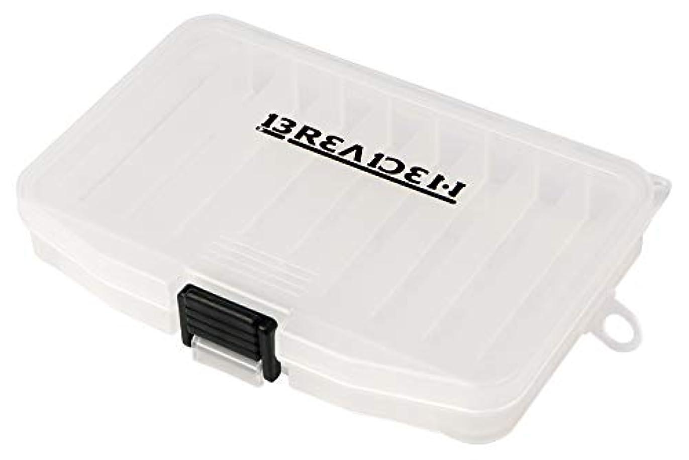 ブロッサム教師の日め言葉ブリーデン(BREADEN) ライト リグ ケース 09