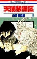 天使禁猟区 (9) (花とゆめCOMICS)の詳細を見る