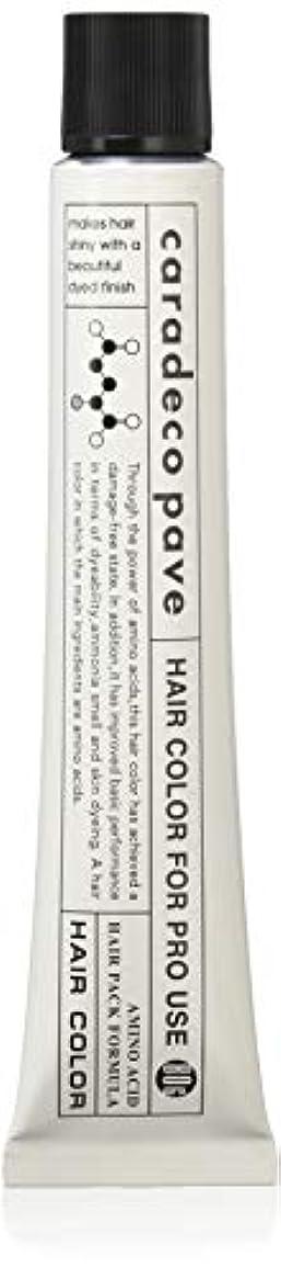 湿原技術的な強化中野製薬 パブェ カッパーBr 9p 80
