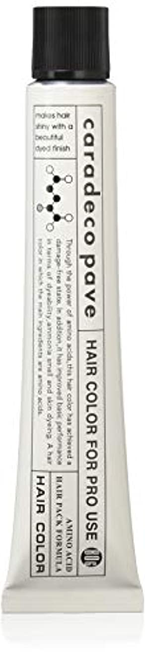 中野製薬 パブェ カッパーBr 9p 80