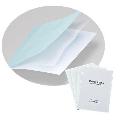 【かづきれいこ】かづき・デザインテープ