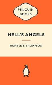 Hell's Angels: Popular Peng