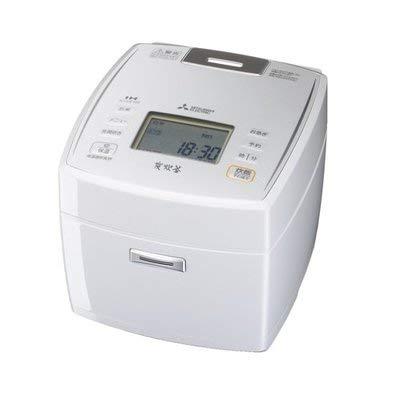 三菱 IH式炊飯器 B07HMRQ45Q 1枚目