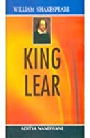 """William Shakespeare: """"King Lear"""""""
