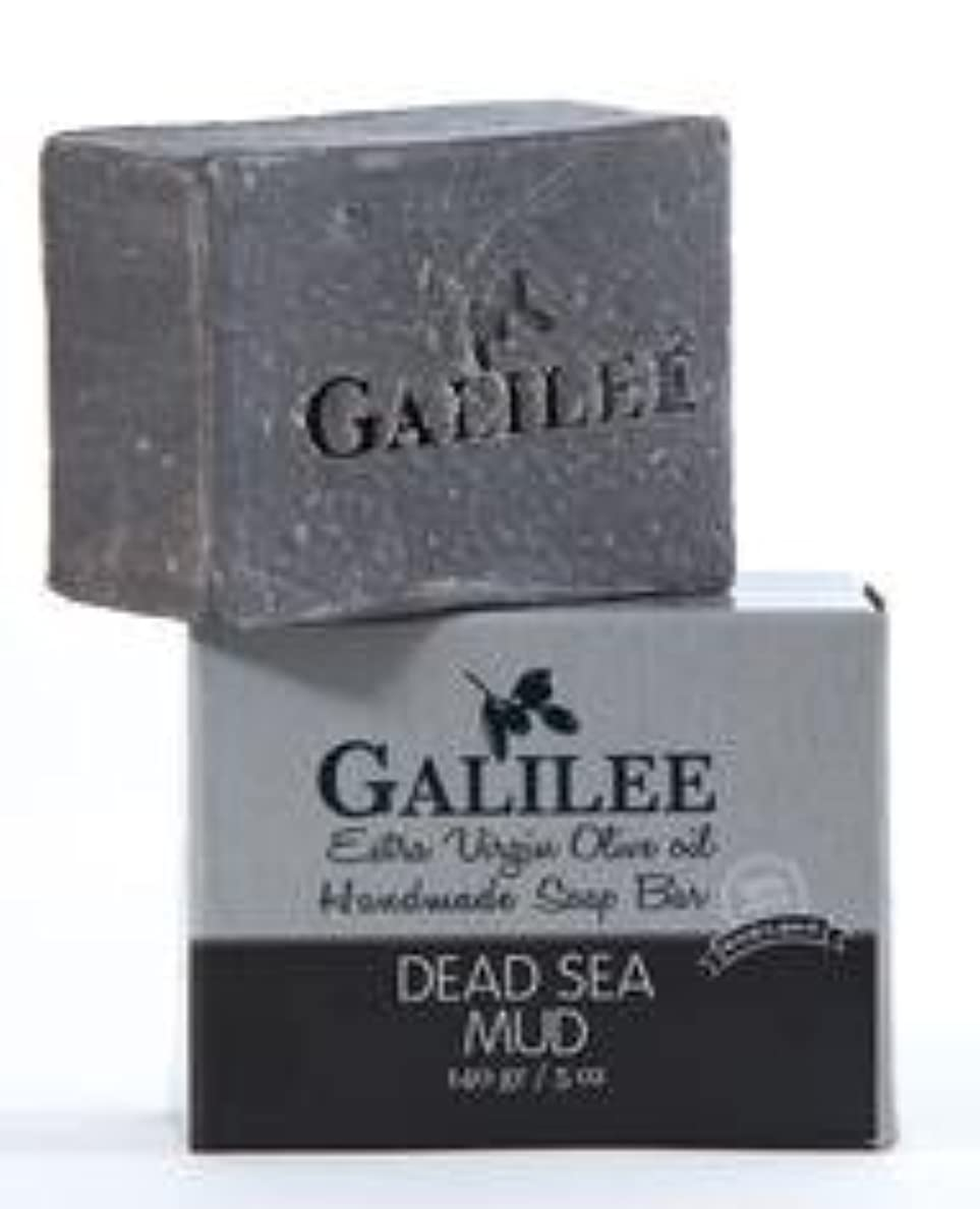 こどもセンターコンセンサスギャンブルガリレー フェイシャルオリーブオイル&死海の泥ソープ 140g
