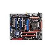 ASUSTek マザーボード LGA775対応 P5E3 PREMIUM/WIFI-AP P5E3 PREMIUM/WIFI-AP