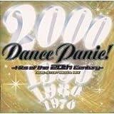 Dance Panic!〜Hi