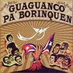 Guaguanco Pa' Borinquen