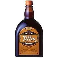 ティフィン ティーリキュール 750ml.正規品hn.e591 紅茶