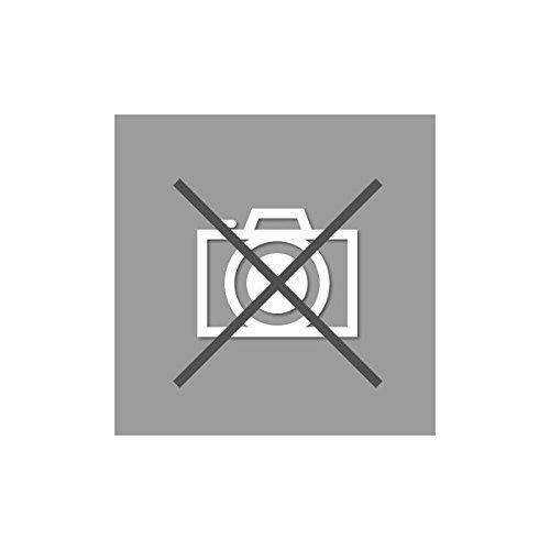 タムテックギアスペアパーツ SG60 タムテックギア フォックスミニ フロントホイール 白