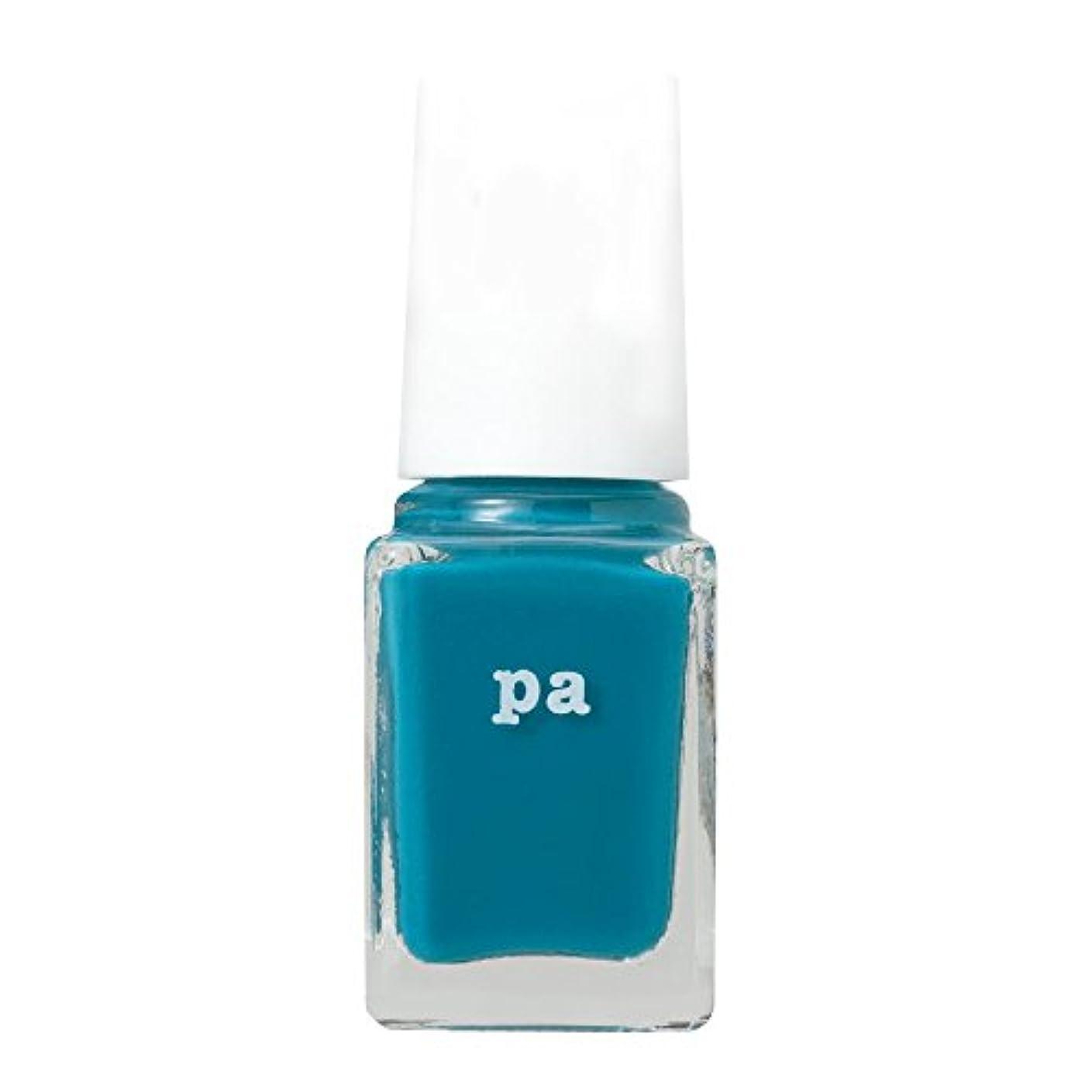 環境保護主義者独特の汚れるpa ネイルカラー プレミア AA183 (6mL)