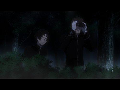 「神々の秘密と666の獣」 kamigaminohimituto666nokemono
