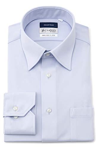 ワイシャツのおすすめ厳選人気ランキング9選のサムネイル画像