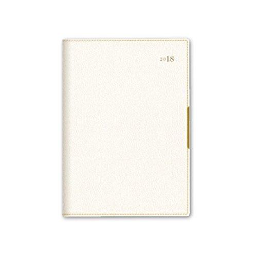[해외]능률 뻬이제무 수첩 2018 년 4 월 시작 먼슬리 그라스 B6/Efficiency Payjem notebook beginning in April 2018 Monthly Grace B 6