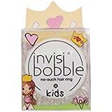 Invisibobble Bright Kids X3 [並行輸入品]