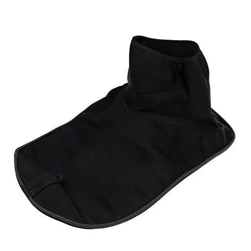 [해외]Lovoski 남여 방수 카약 해양 보트 스프레이 갑판 스커트 커버/Lovoski Unisex Waterproof Kayak Marine Boat Spray Deck Skirt Cover