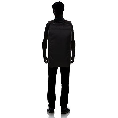 [オークリー] Oakley SI DUFFLE PACK 92668-001 001 (Black)