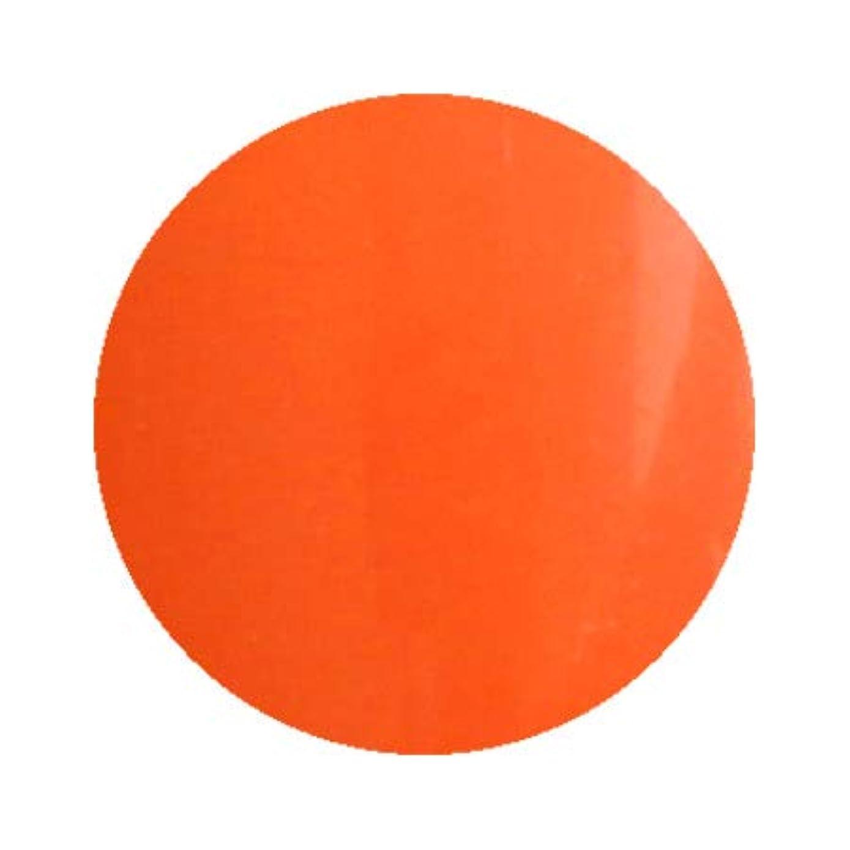 サスペンド商業のオーチャードInity アイニティ ハイエンドカラー OR-03M サーモンオレンジ 3g