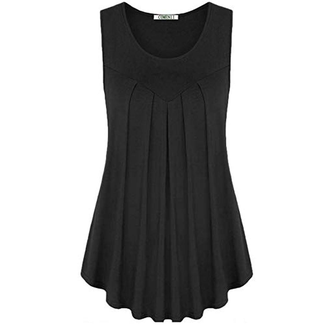 配分一緒にささやきMIFAN の女性のドレスカジュアルな不規則なドレスルースサマービーチTシャツドレス