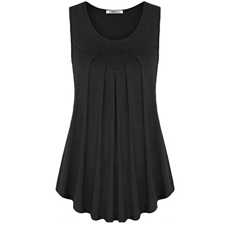 ハシー怠な簡単にMIFAN の女性のドレスカジュアルな不規則なドレスルースサマービーチTシャツドレス