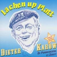 Lachen Up Platt