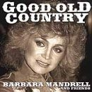 Good Old Country by Barbara Mandrell