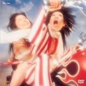 SM SHOW 3 [DVD]