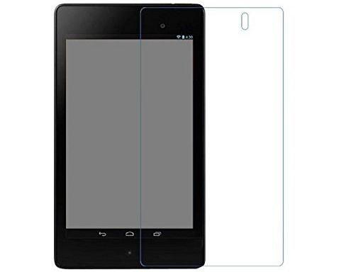 RoiCiel Google Nexus7(2013)液晶保...