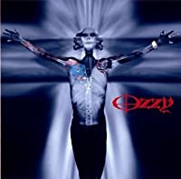 Down to Earth by Ozzy Osbourne (2001-10-11)