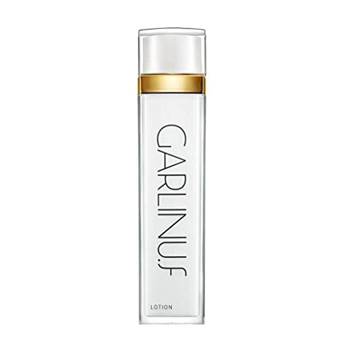 毎月レールツールGarlinu.f G.fローション(化粧水)