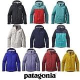 パタゴニア ジャケット 2016〜2017 FALL/WINTER MODEL PATAGONIA WOMEN'S W'S TORRENTSHELL JACKET パタゴニア ウィメンズ・トレントシェル・ジャケット