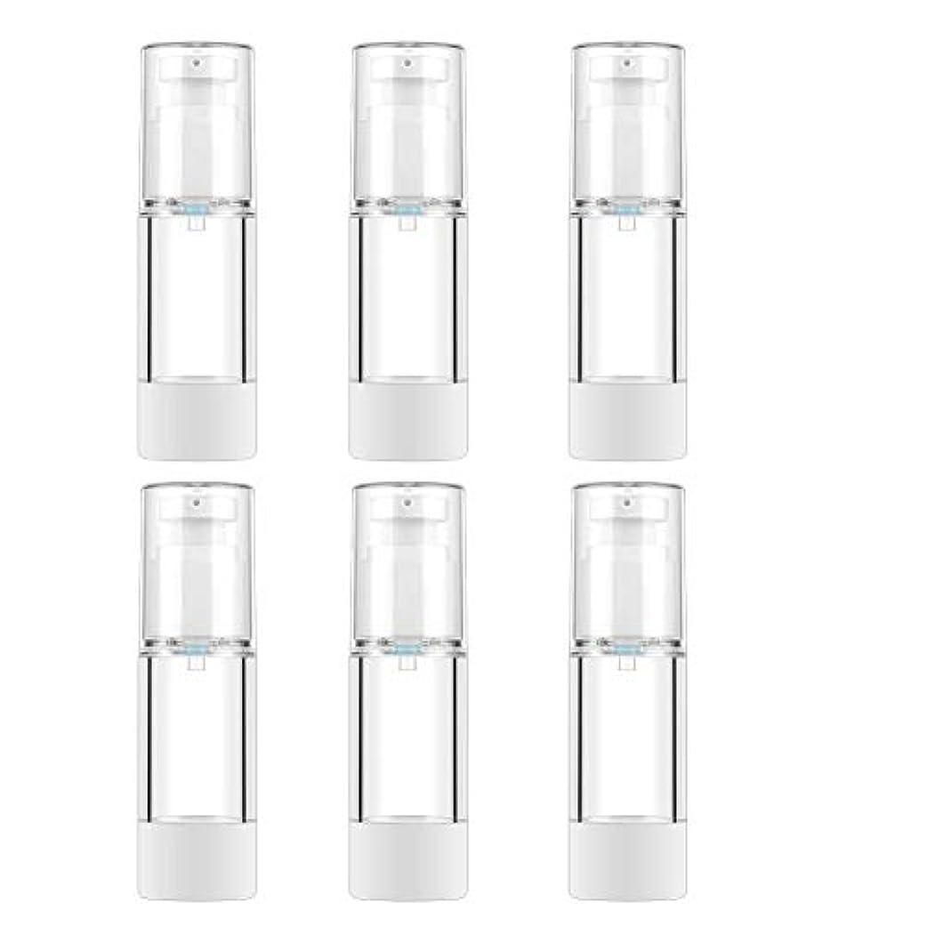 砂漠無駄に監査スプレ ボトル 12本セット 詰替ボトル 遮光 空容器 霧吹き 30ml ブルー