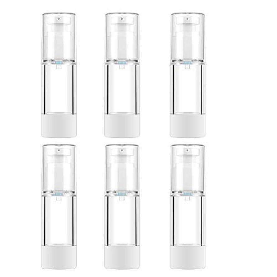 霧センチメートル汚染スプレ ボトル 12本セット 詰替ボトル 遮光 空容器 霧吹き 30ml ブルー