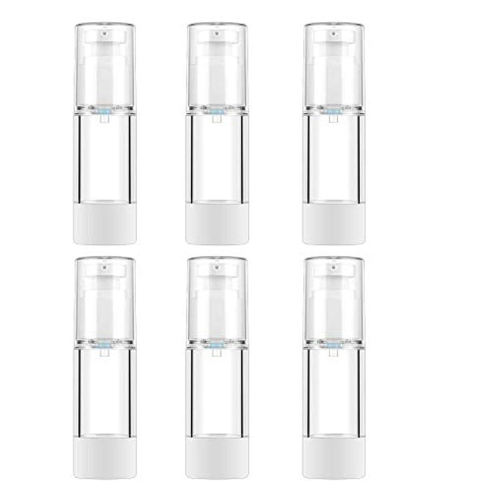 検証成功するファッションスプレ ボトル 12本セット 詰替ボトル 遮光 空容器 霧吹き 30ml ブルー