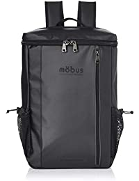 3d999fda4e46 Amazon.co.jp: MOBUS(モーブス): シューズ&バッグ