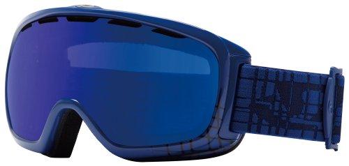 GIRO(ジロ) Basis ASIAN FIT 7034087 BLUE MOTHERBOARD フリー