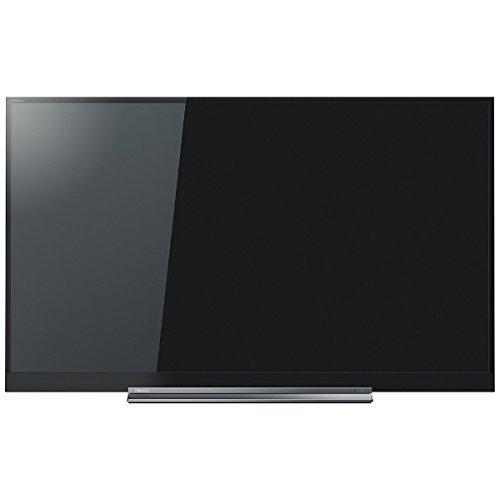 東芝 49V型地上・BS・110度CSデジタル4K対応 LED液晶テレビ(別売USB HDD録画対応) REGZA 49BZ710X