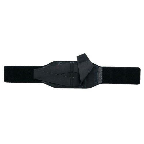竹虎 ランバック ブラック LL 033995