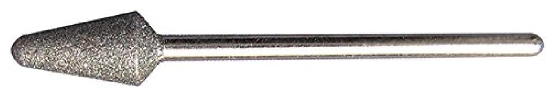 過言維持するリードURAWA ダイヤバーファイン BH-60R