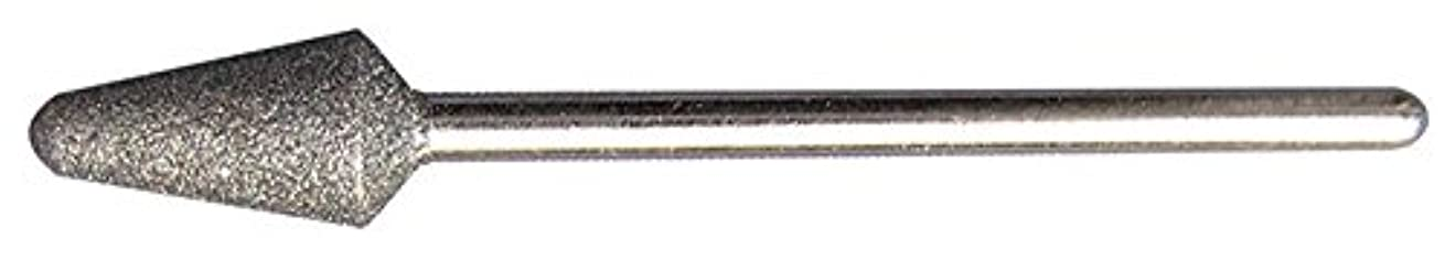 メモ常に本当にURAWA ダイヤバーファイン BH-60R
