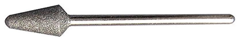 協力登録腕URAWA ダイヤバーファイン BH-60R