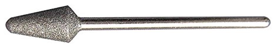 勇気階層列挙するURAWA ダイヤバーファイン BH-60R
