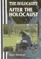 After the Holocaust (Holocaust (Austin, Tex.).)