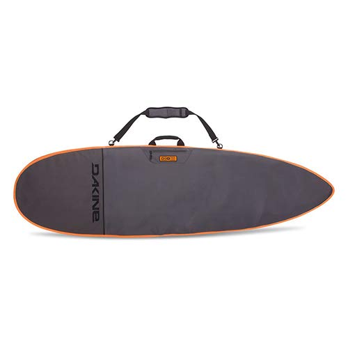 DAKINE,ダカイン,サーフボードケース,ハードケース,19ss●JJF DAYLIGHT SURF BAG 5'8'' AJ237-901