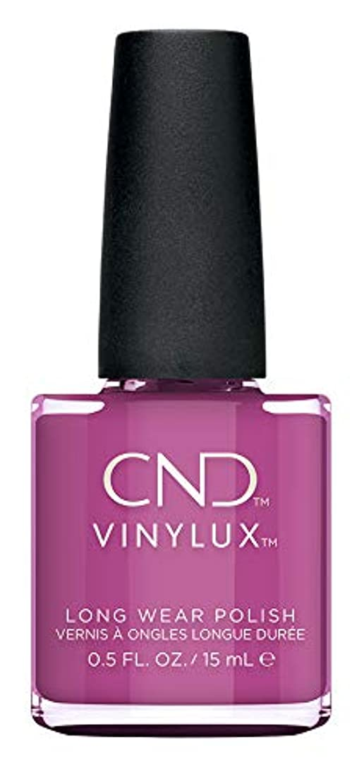 お祝いローズくしゃみCND Vinylux - Prismatic Collection - Psychedelic - 15ml / 0.5oz