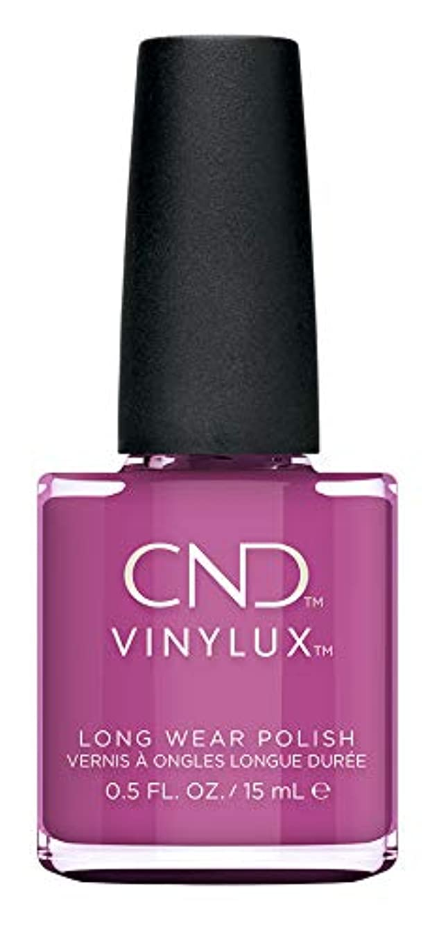 意義広告サンドイッチCND Vinylux - Prismatic Collection - Psychedelic - 15ml / 0.5oz