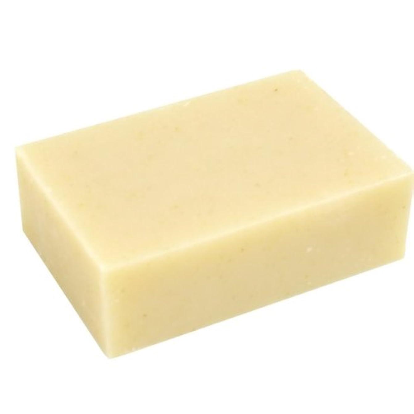 お嬢邪悪な代名詞HAWAIIAN BATH & BODY SOAP ゼラニウム