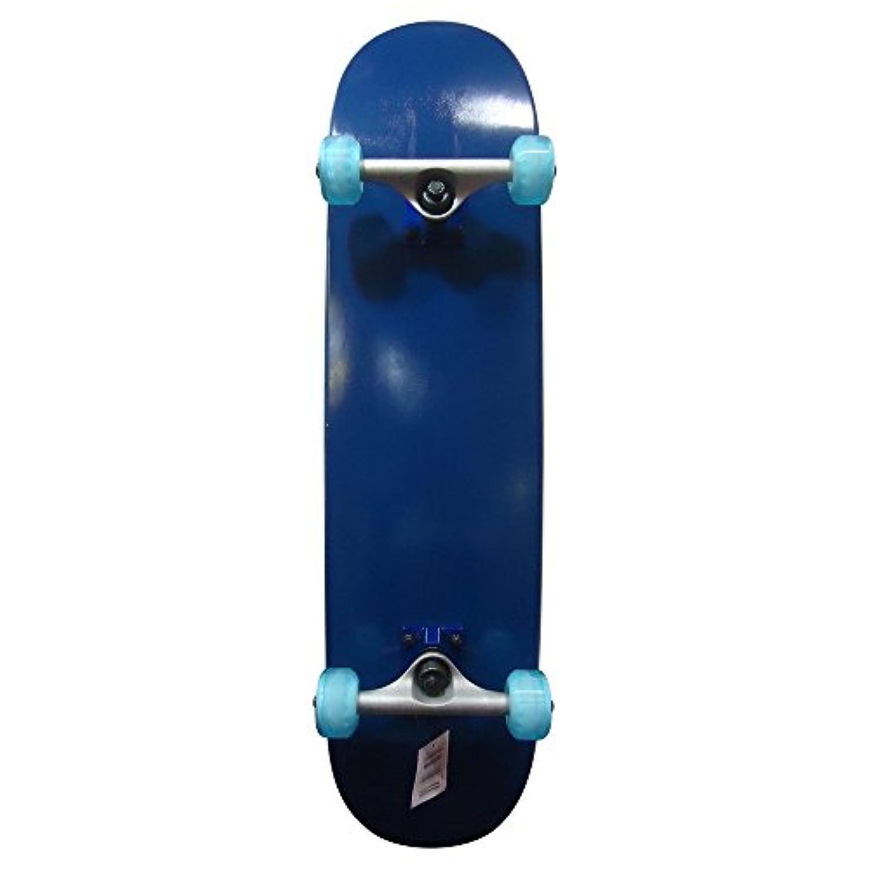 Silver Fox(シルバーフォックス) スケートボード 31